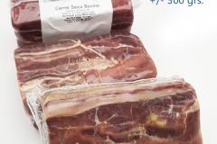 Carne_seca_BRASILEIRA