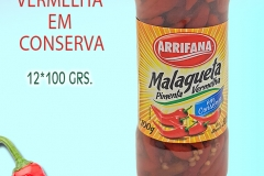Malagueta_pimenta