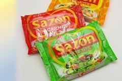 Tempers-brasileiros_SAZON