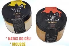 Sobremesas-Portuguesas-Congeladas