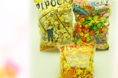 Pipocas_algarve