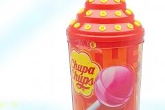 chupa_chups_best