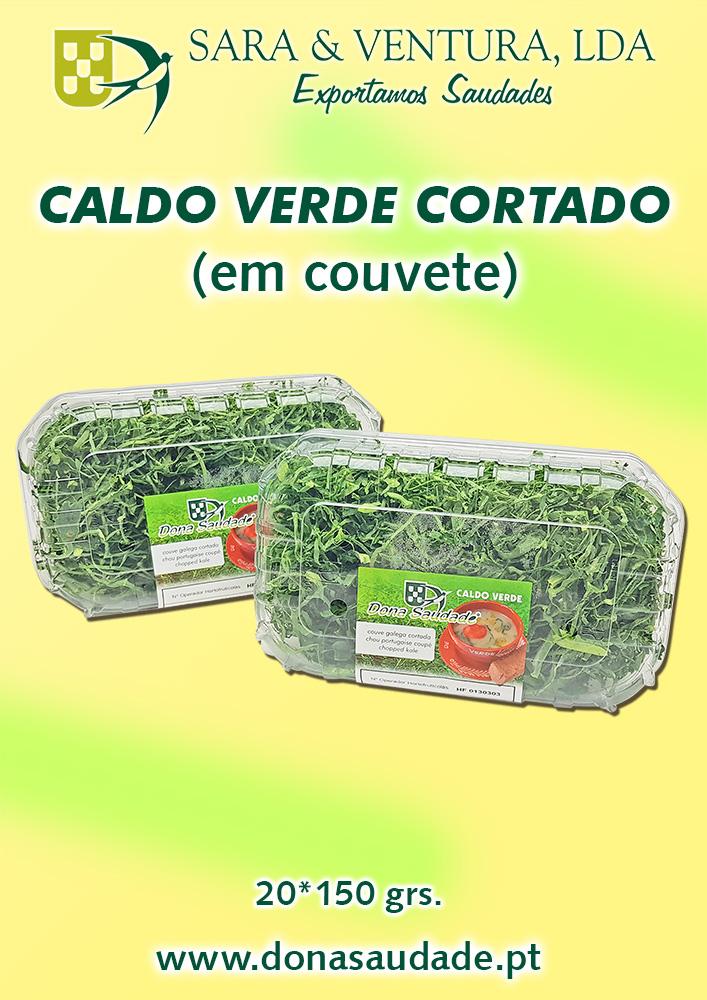caldo-verde_cortado_1
