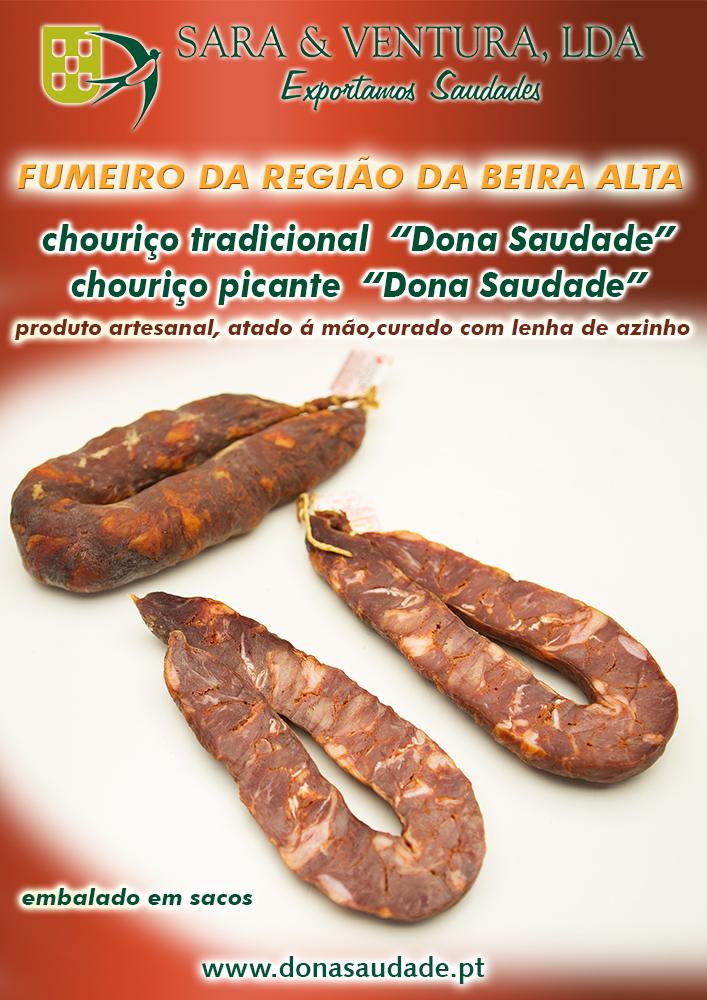 chouriço_tradicional_beira_alta