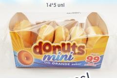 Donuts-mini