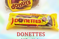 Donuts_Donettes